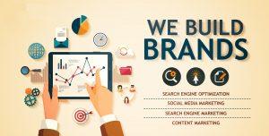 digital-marketing-companies